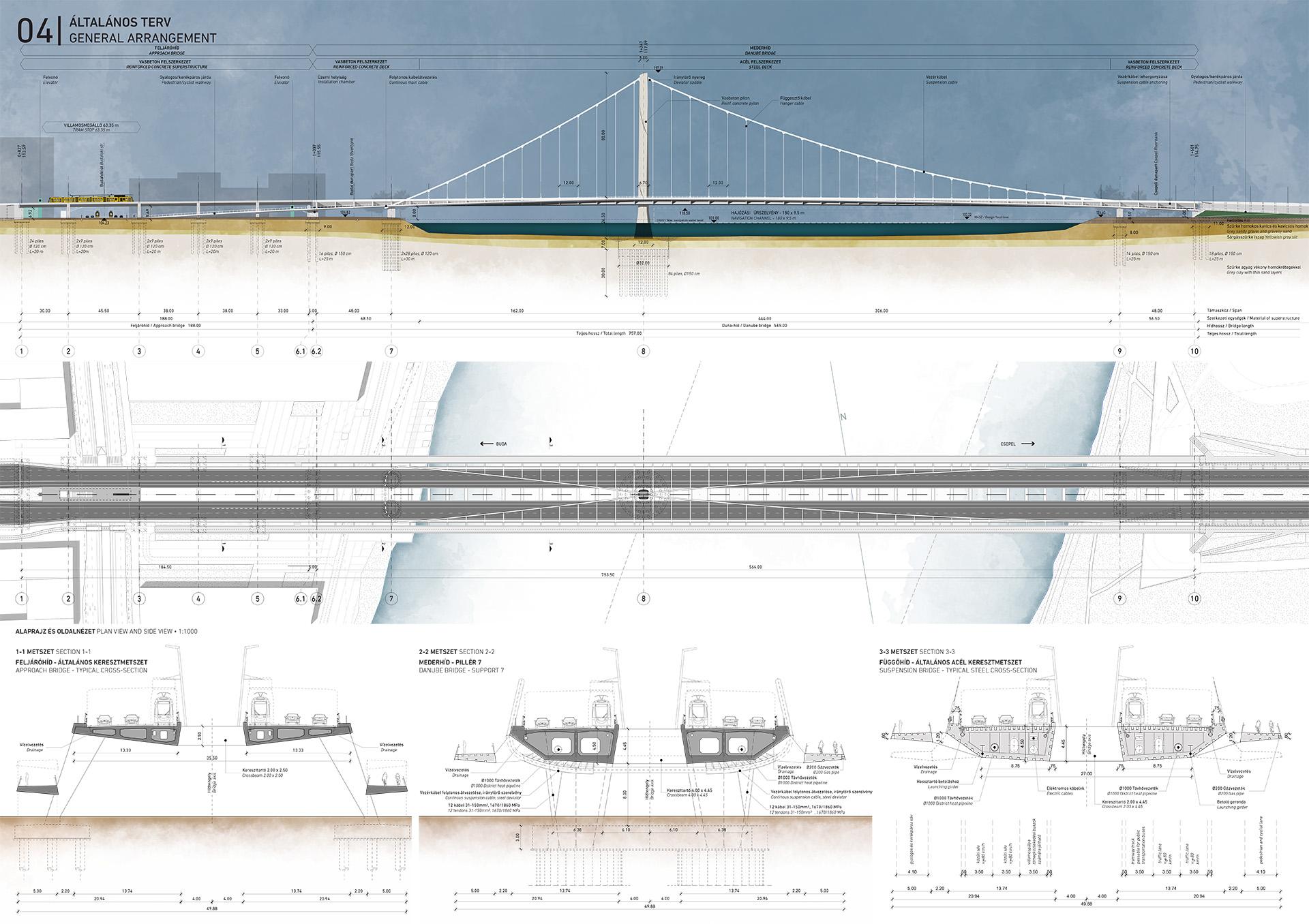 BFS-New-Danube-Bridge-Competition-poster-04.jpg