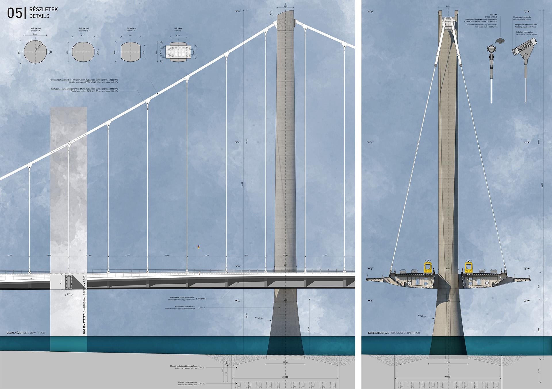BFS-New-Danube-Bridge-Competition-poster-05.jpg