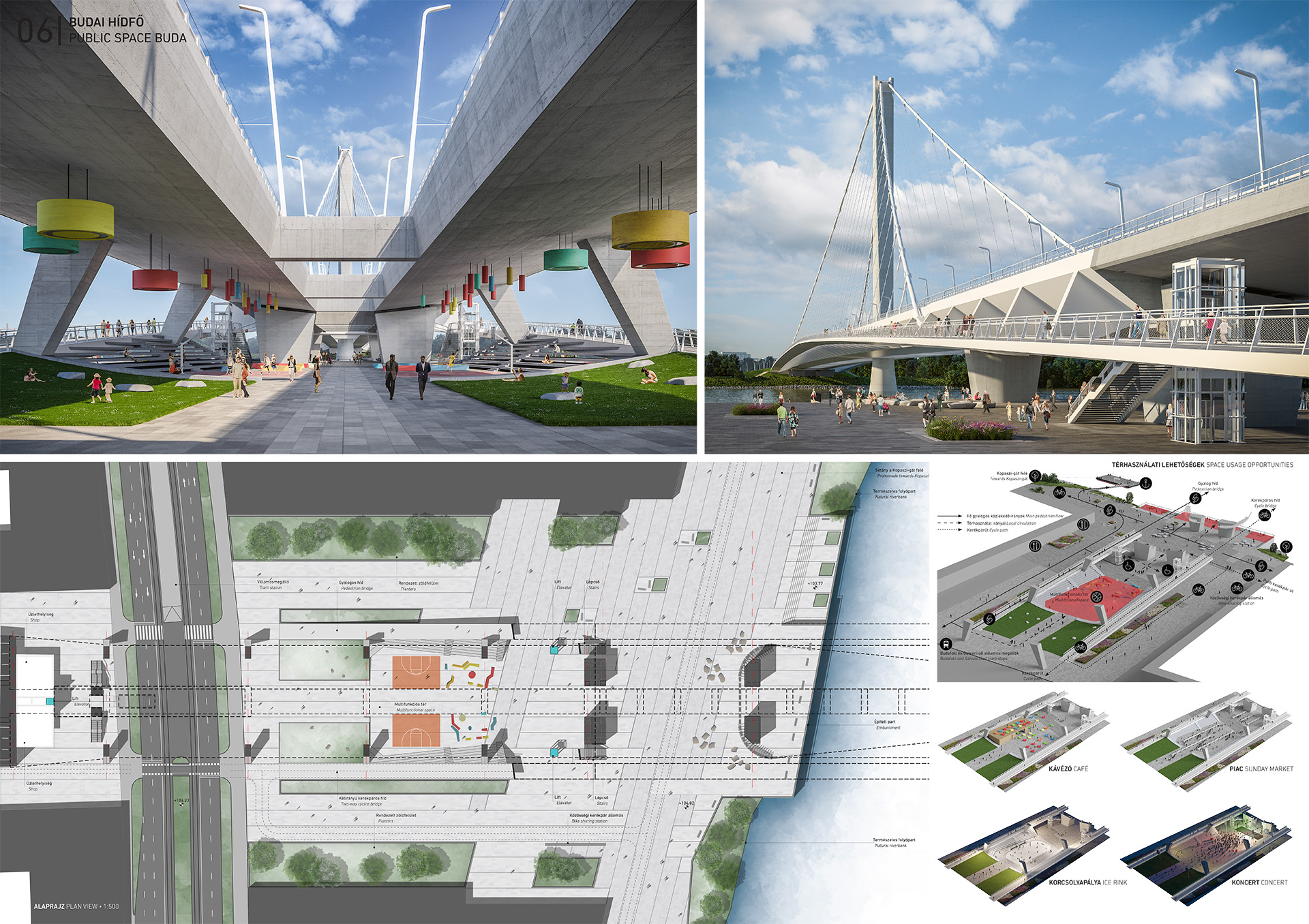 BFS-New-Danube-Bridge-Competition-poster-06.jpg