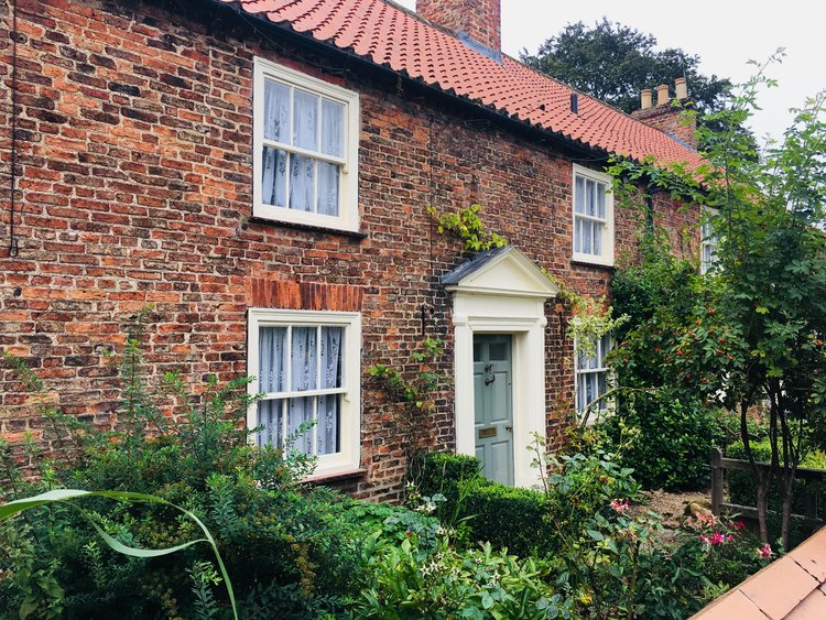 thirsk hall cottage.jpg