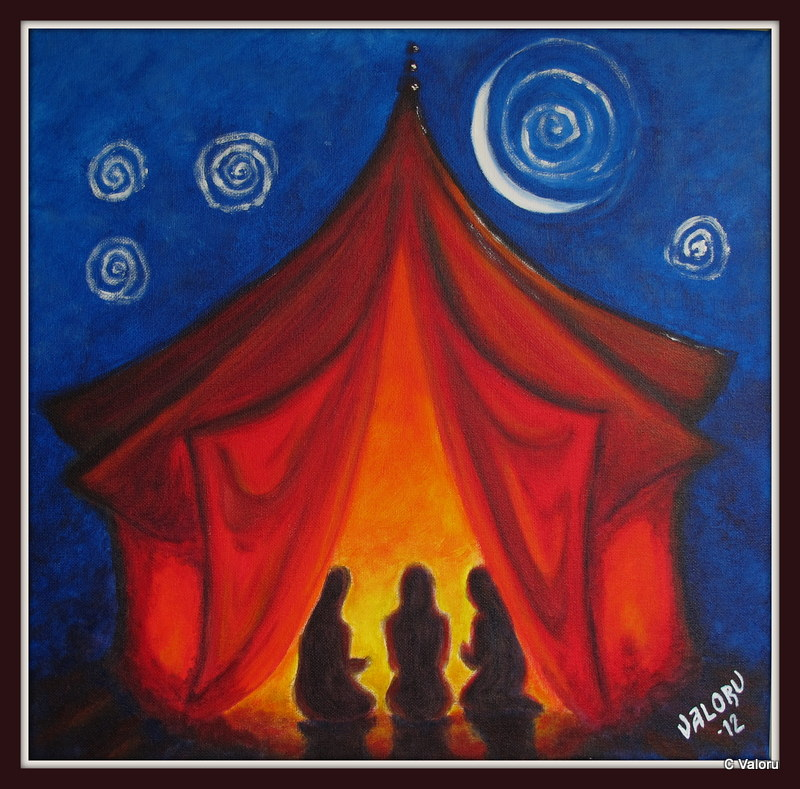 red tent painting.jpg