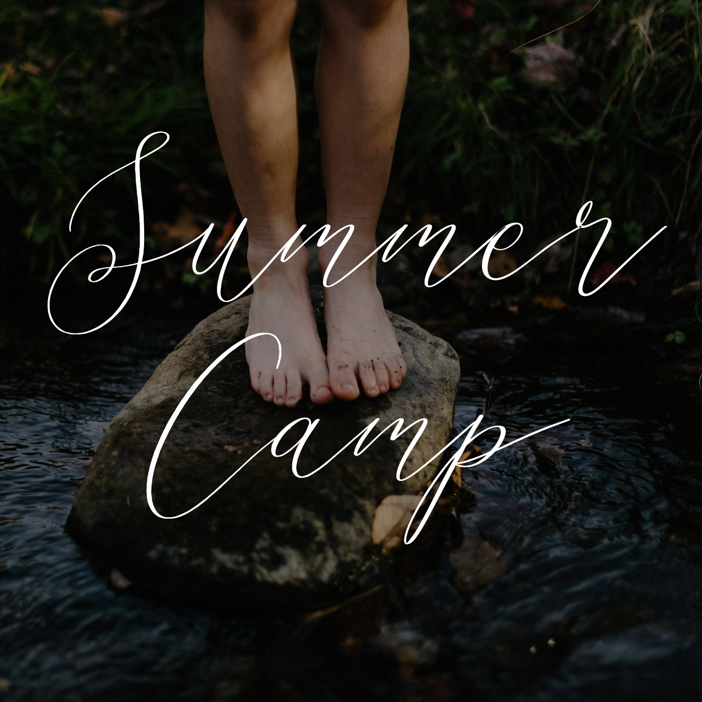 summer camp script font.jpg