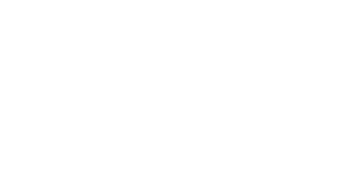 Welcoming Ourselves.png