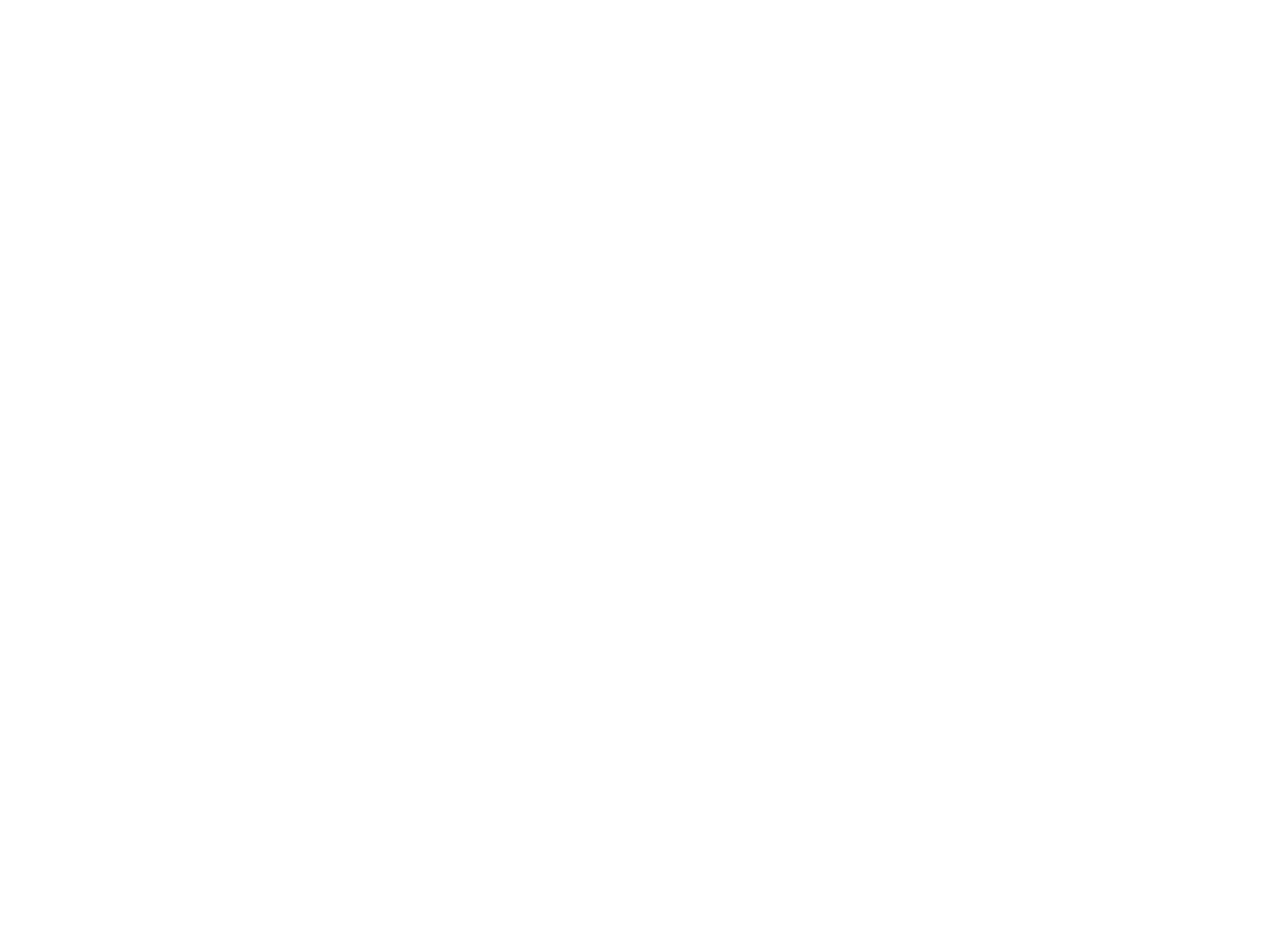 Welcoming our daughters script font no background.png