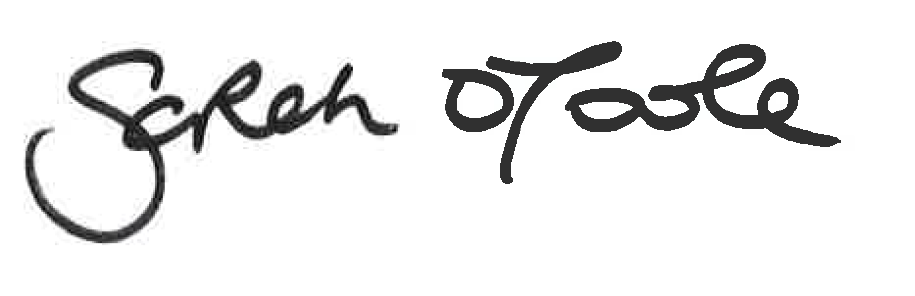 Sarah O'Toole signature - black.jpg