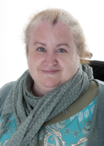 Picture of Dr. Mary Keogh