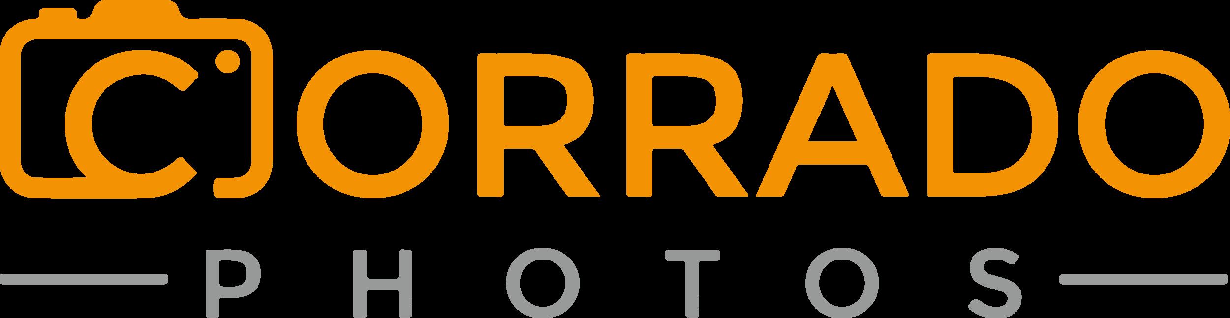 corrado-zoppi-logo_Transparent_20190525.png