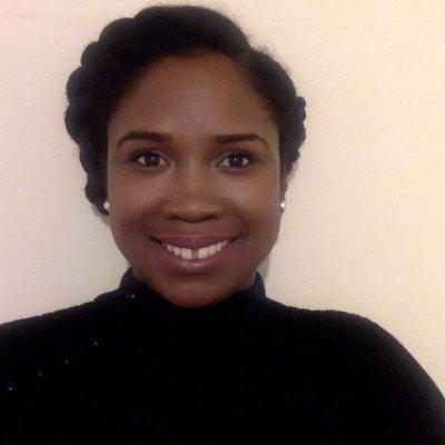 Deonn H., Certified Developer Associate