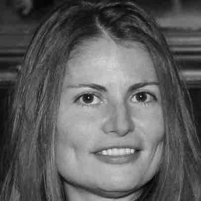 Alberta Blum, CMVR, CDR