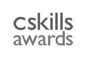 Learning-Skills-Partnership_cskills_logo copy.jpg