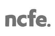 Learning-Skills-Partnership_ncfe_logo50.jpg