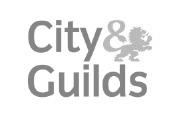 Learning-Skills-Partnership_city&guilds_logo copy.jpg
