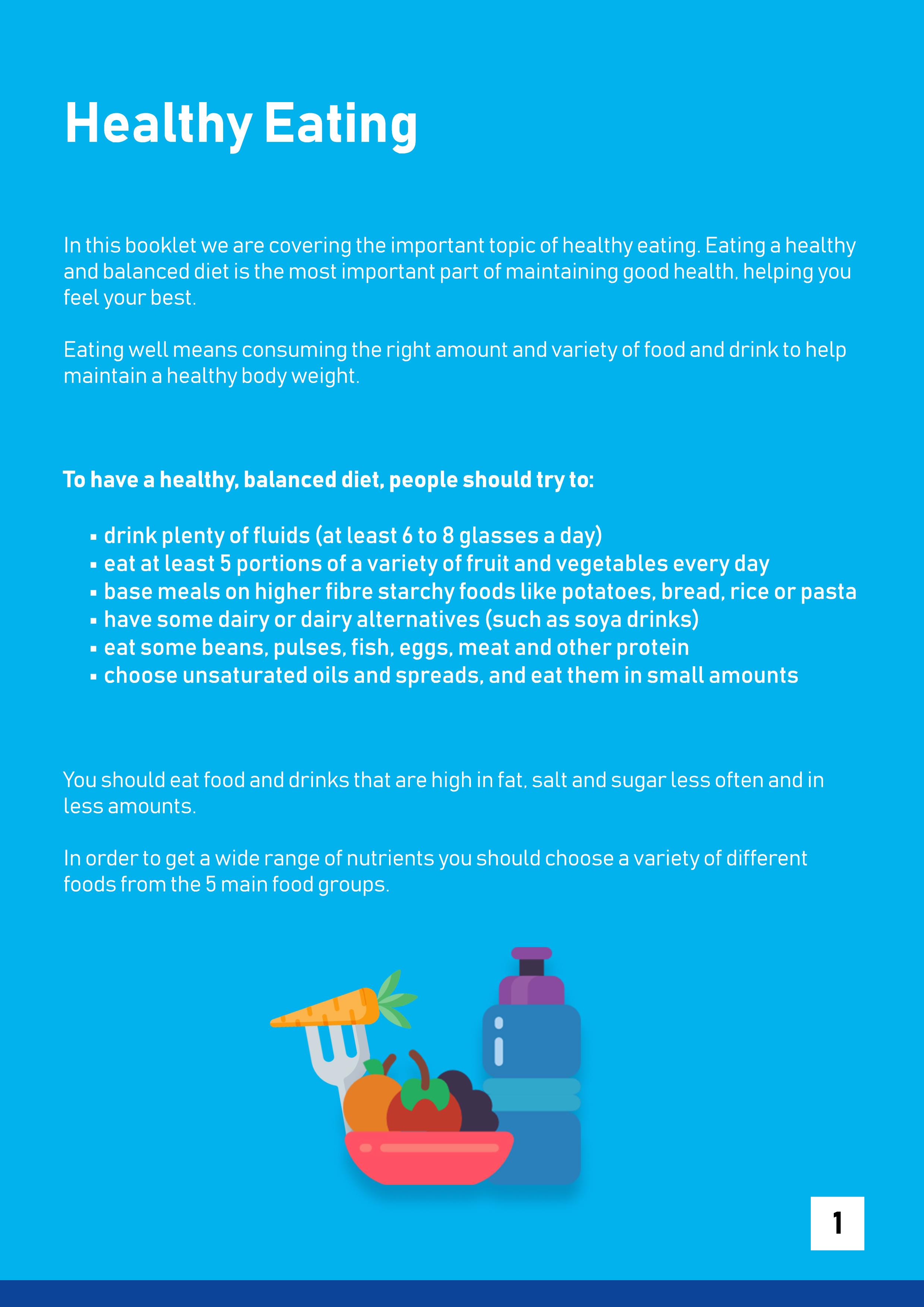 Healthy Eating 8 Tips - Pg2.jpg