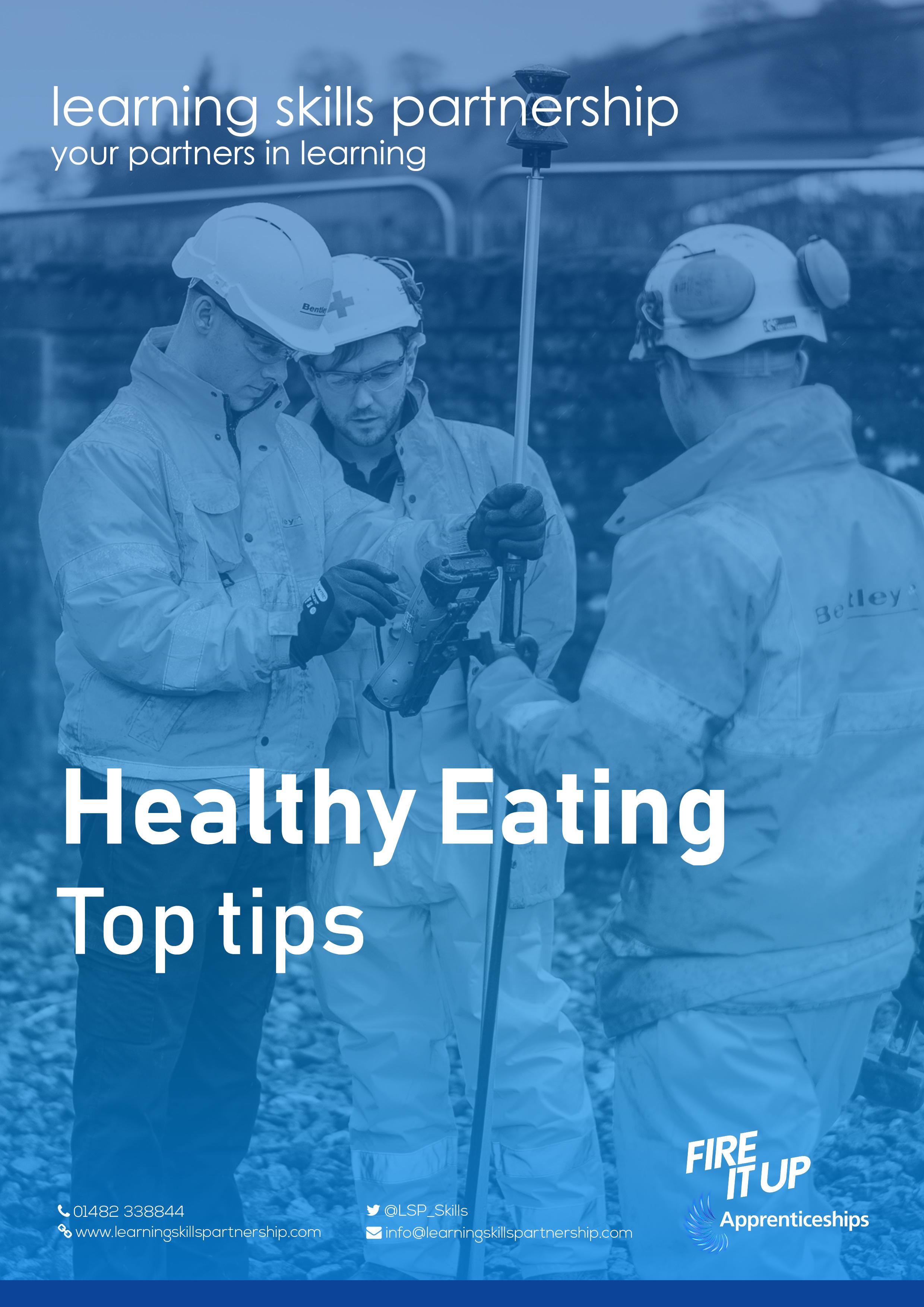 Healthy Eating 8 Tips - Pg1.jpg