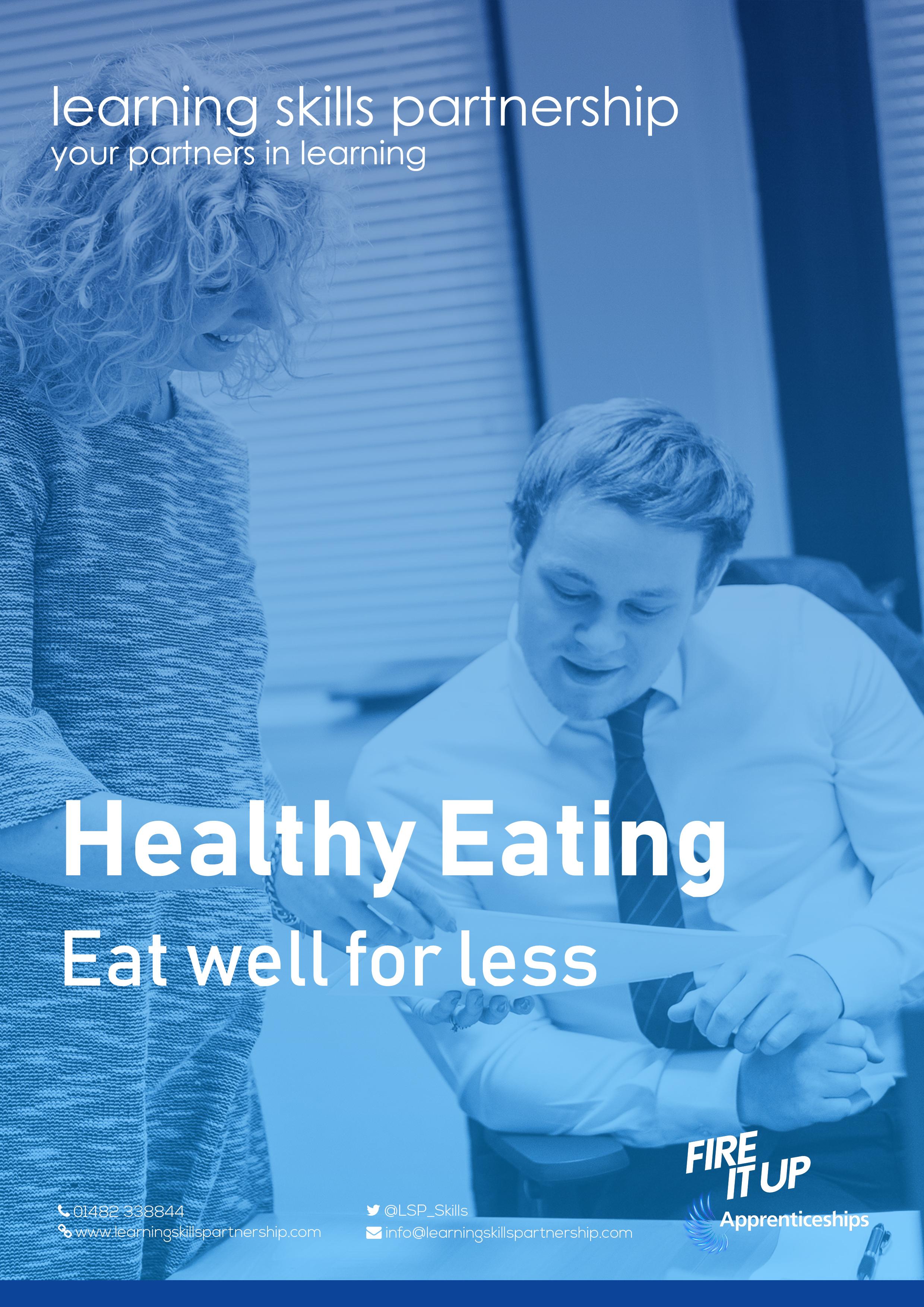 Healthy Eating Budget - Pg1.jpg