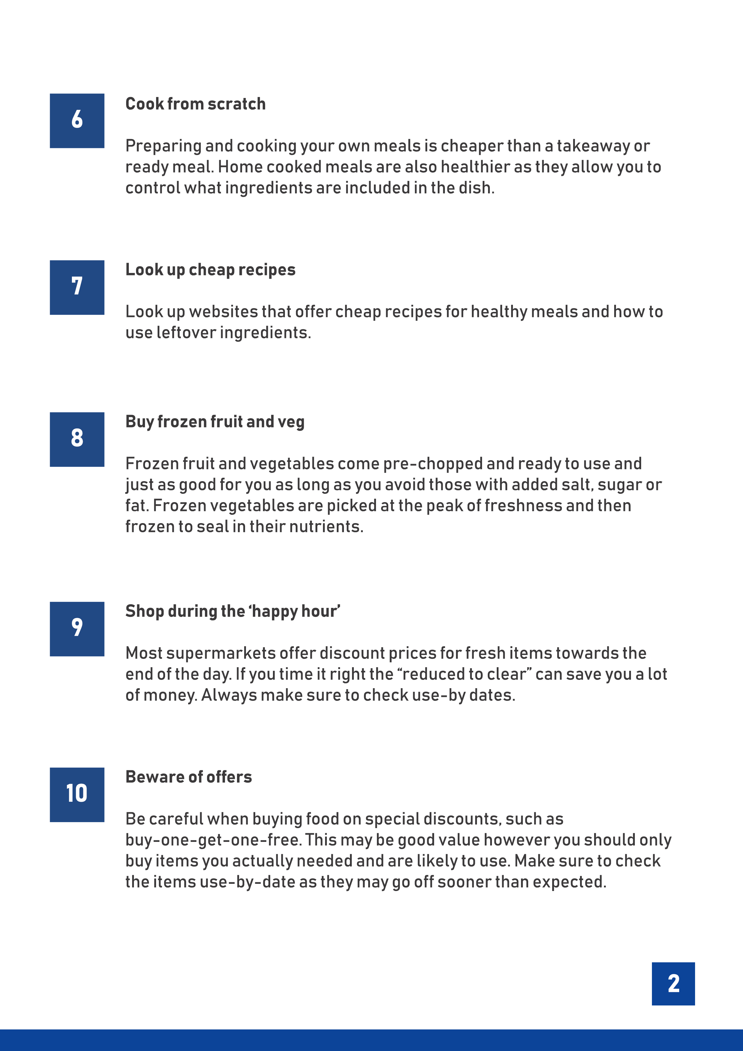 Healthy Eating Budget - Pg3.jpg