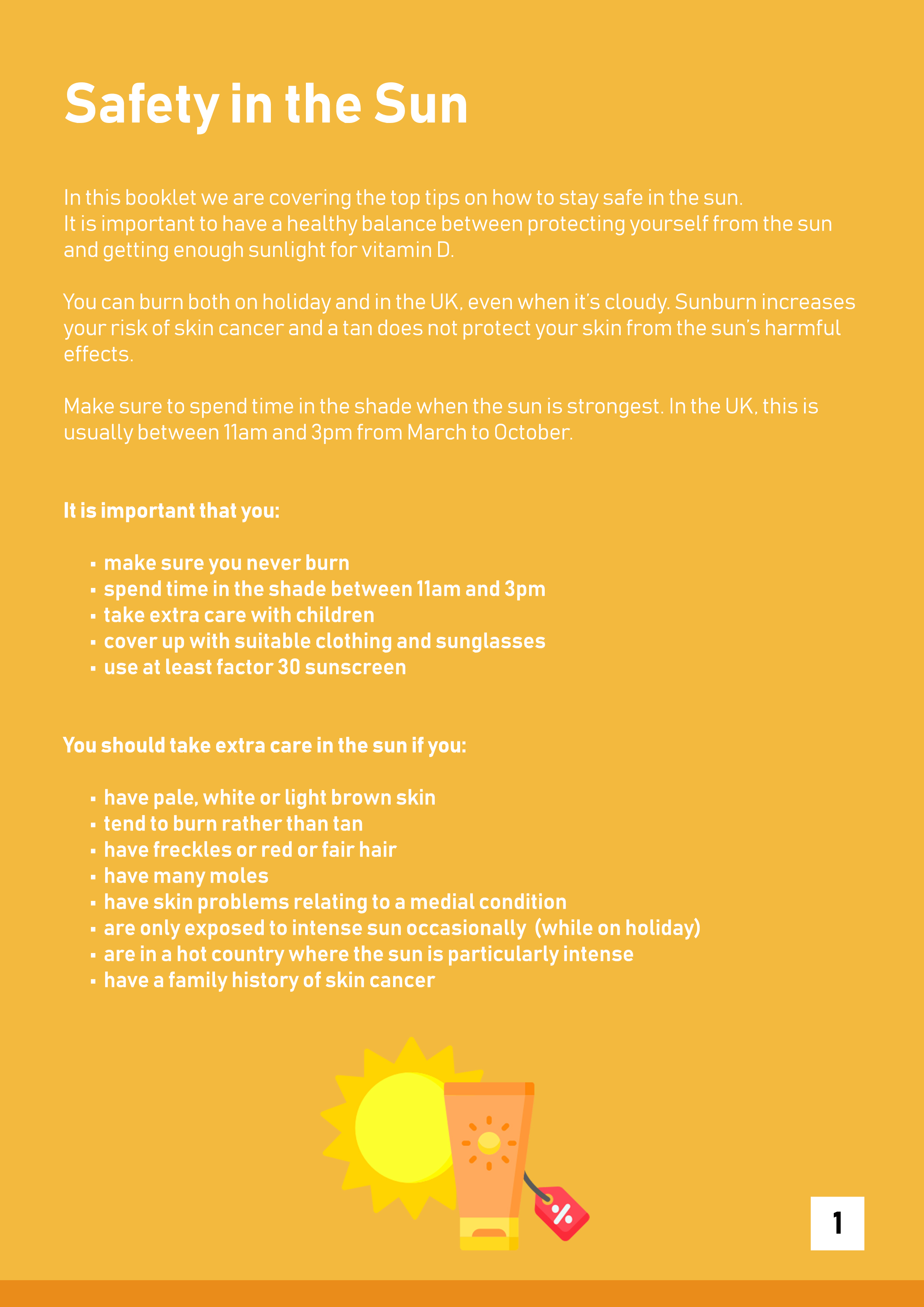 Safety in the Sun - Pg2.jpg