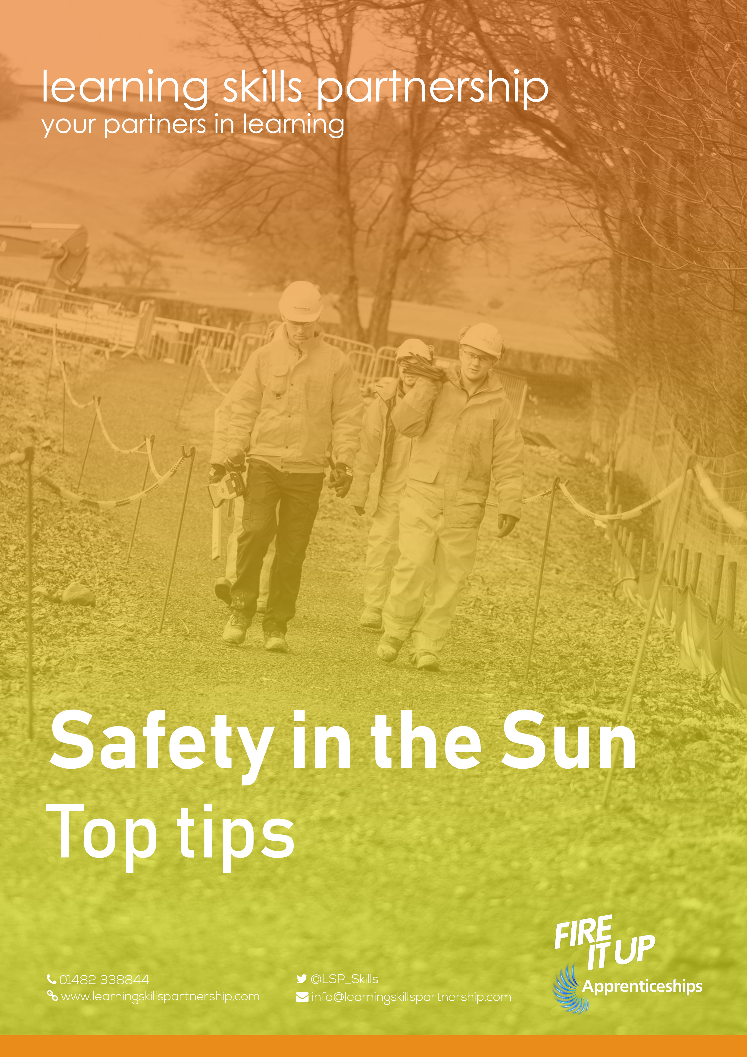 Safety in the Sun - Pg1.jpg