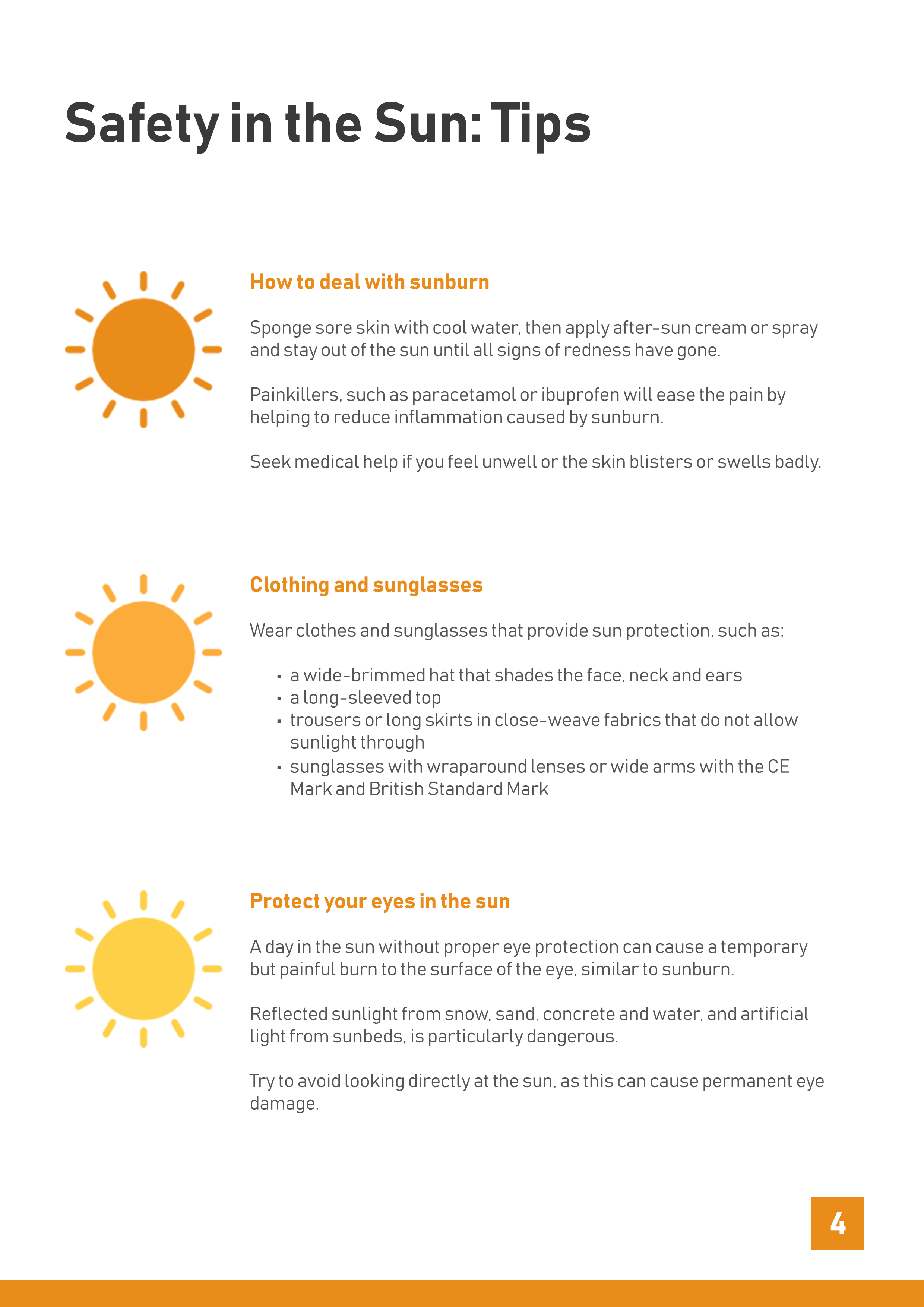 Safety in the Sun - Pg5.jpg