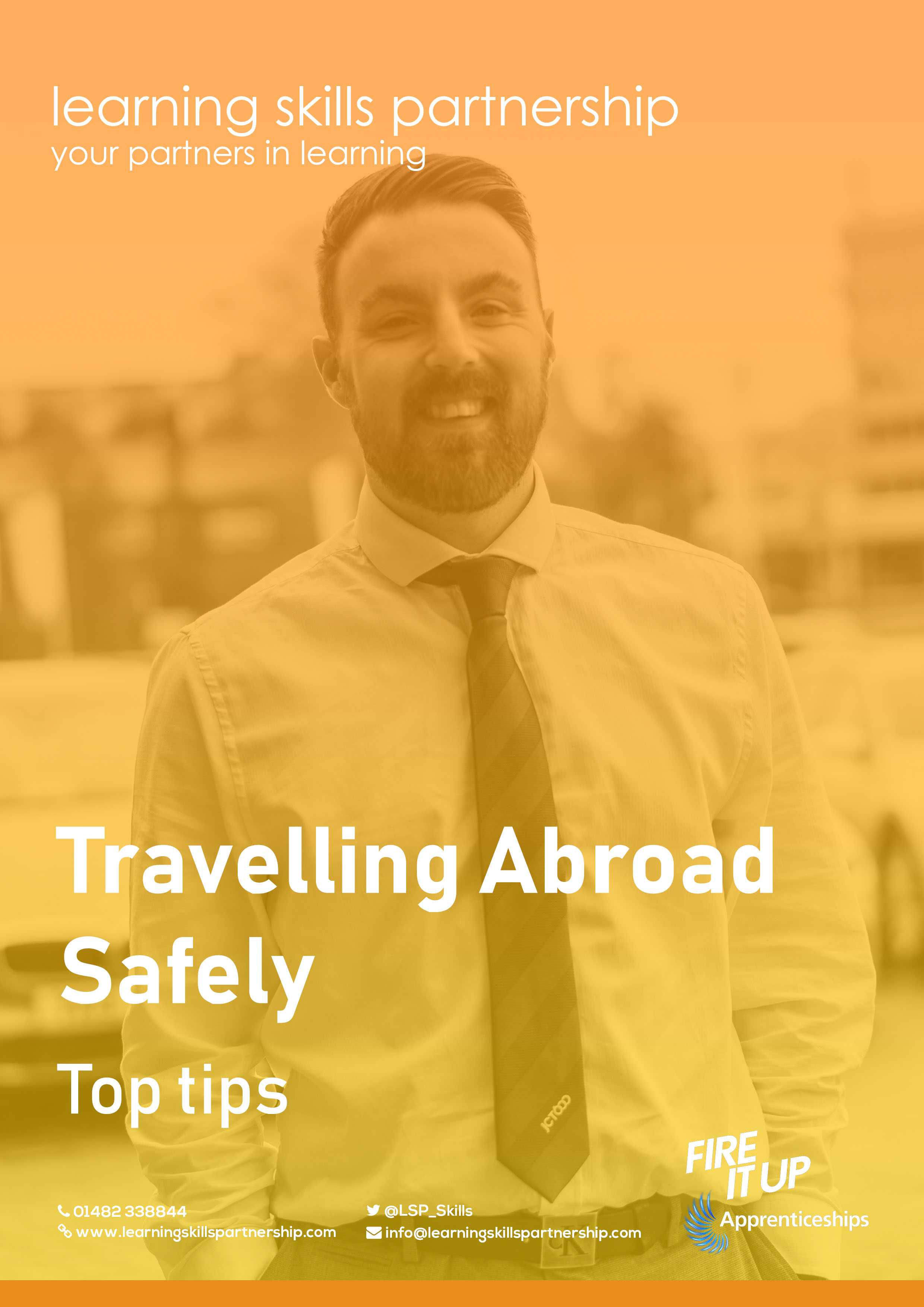Travelling Abroad Safely - Pg1.jpg