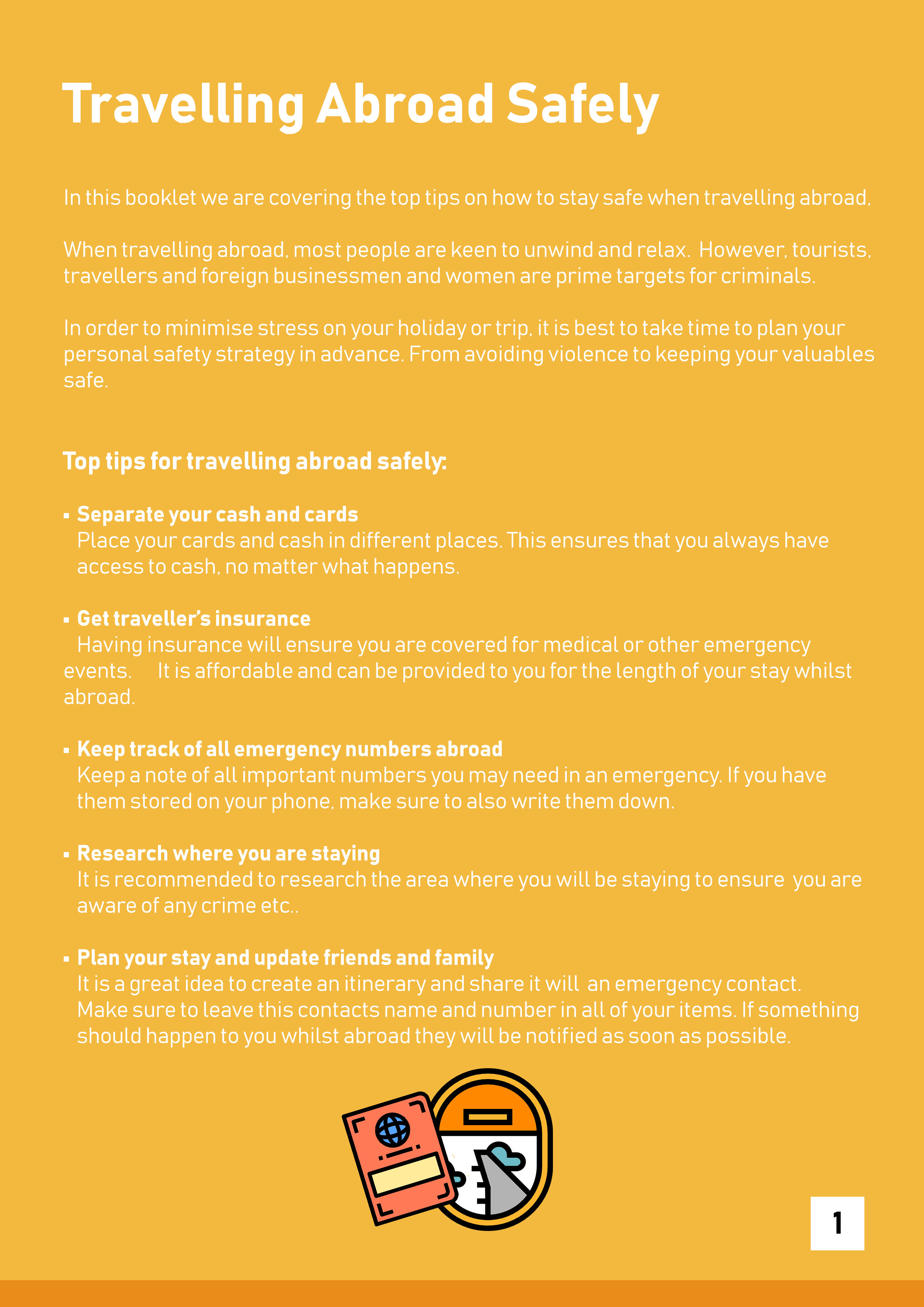 Travelling Abroad Safely - Pg2.jpg
