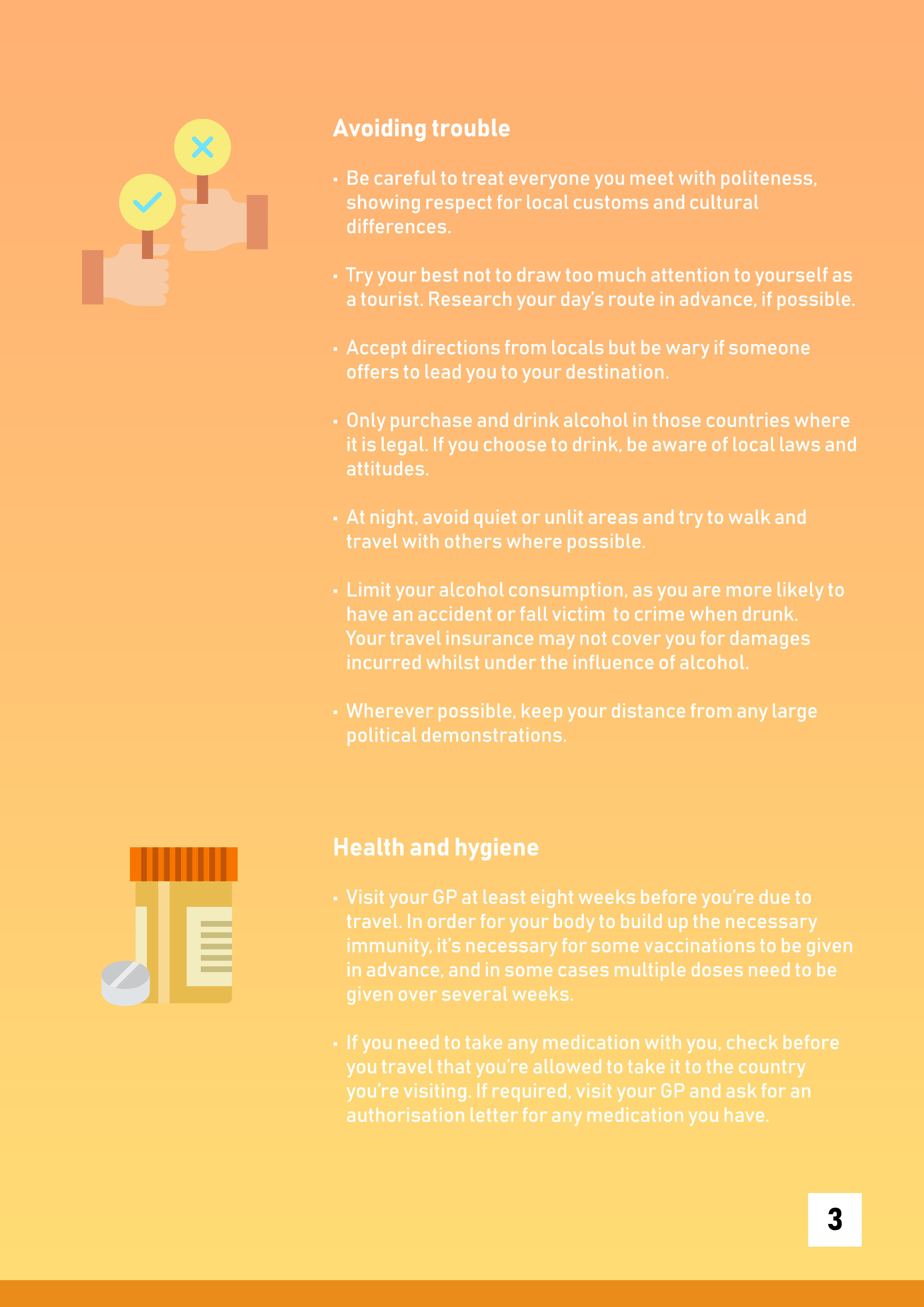 Travelling Abroad Safely - Pg4.jpg