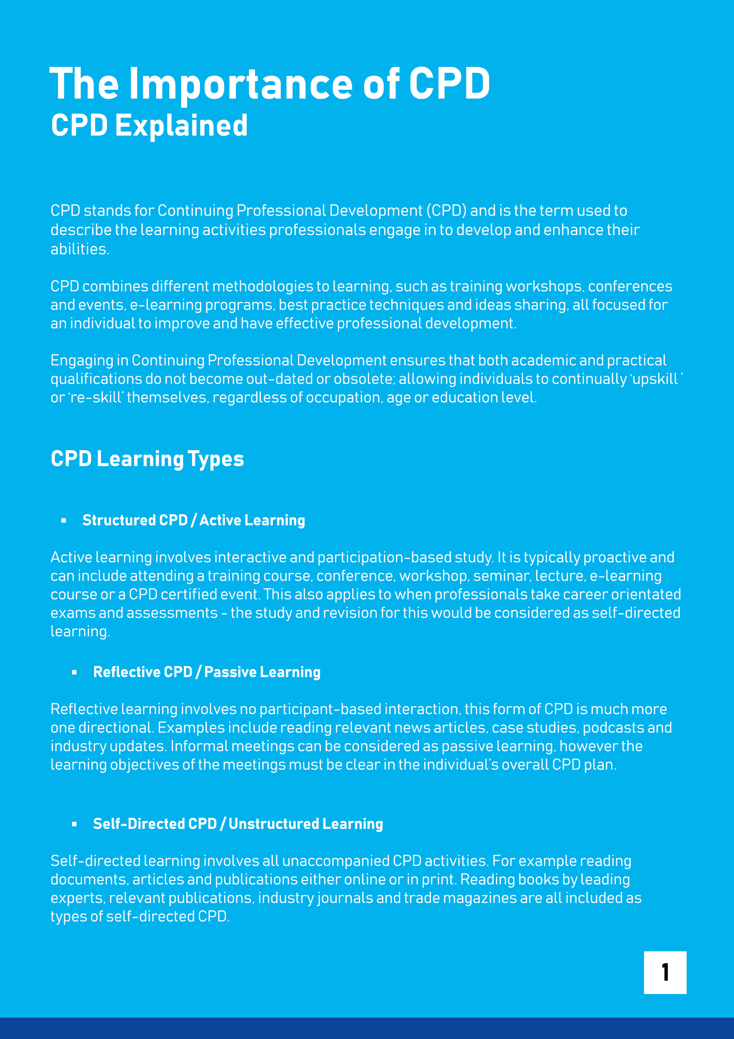 The Importance of CPD - Pg2.jpg
