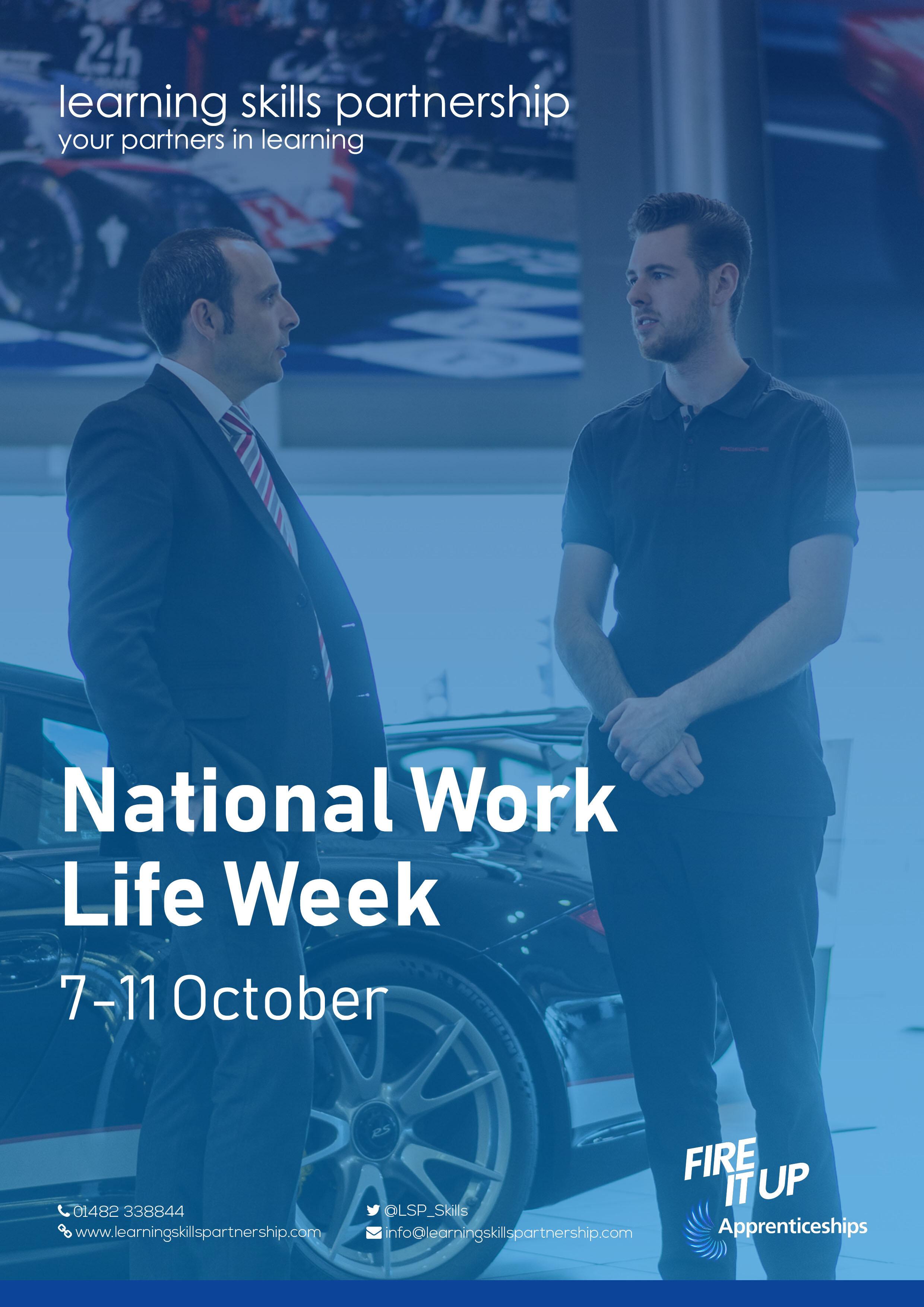 National Work Life Week - Pg1.jpg