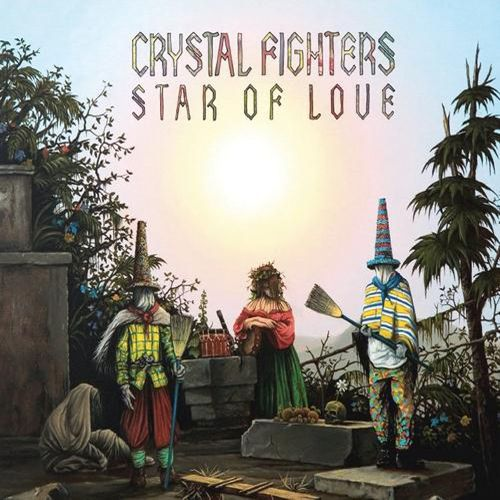 crystal fighters.jpg