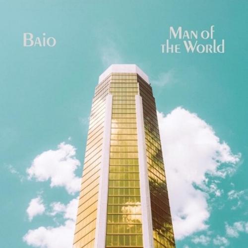 baio-man-of-the-world.jpg