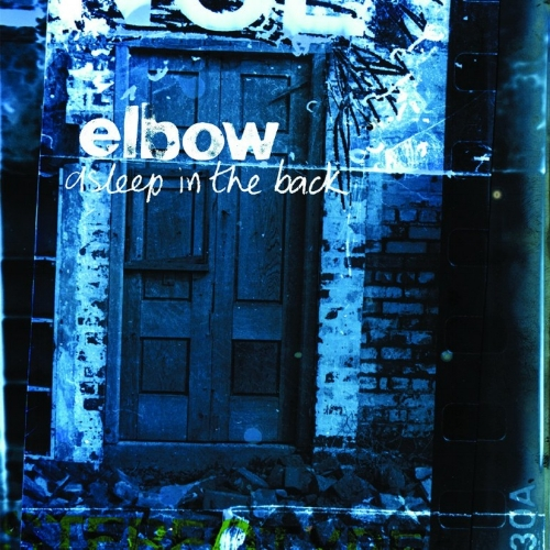 Elbow-Asleep-In-The-Back-Artwork-770x770.jpg