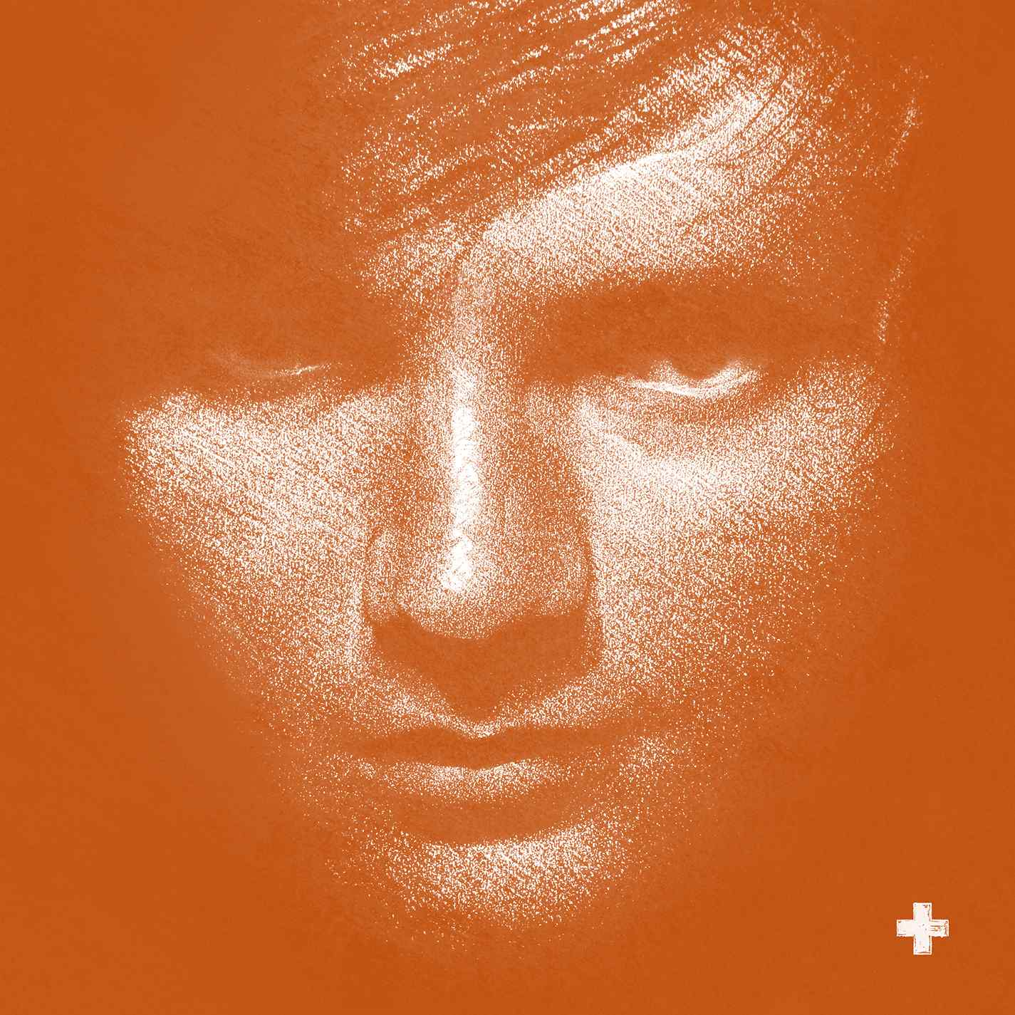 ed-sheeran-album-cover.jpg
