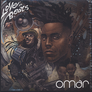 Omar-Love-In-Beats-LP-.jpg