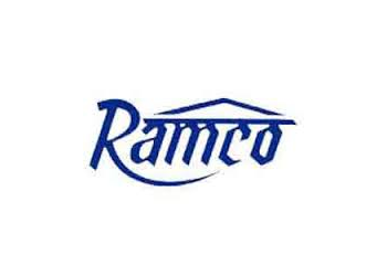 ramco.png