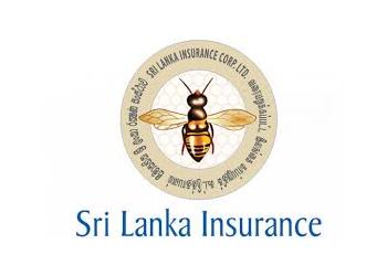 srilankainsurance.png