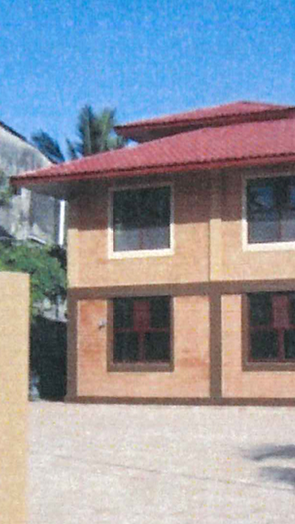 CCAA.PNG