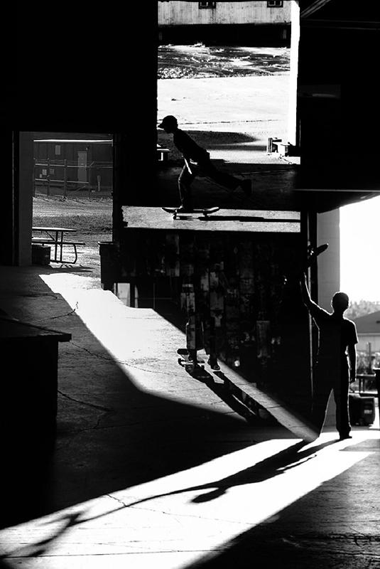 AARON PARK.jpg