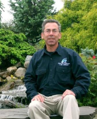 Alden Zove     Cedar Run Landscapes    Rain Gardens, Permeable Pavers