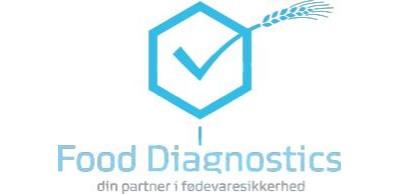Food Diagnostics.jpg