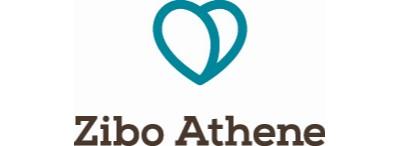 zibo_athene_logo.jpg