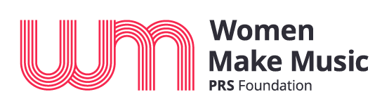 prs-womenmakemusic-logotype-red-blue-rgb-small.png