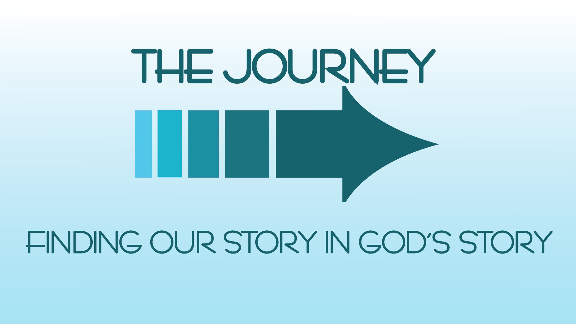 The-Journey-website.jpg