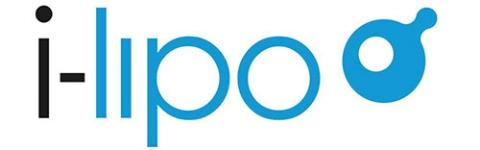 ilipo-logo.jpg
