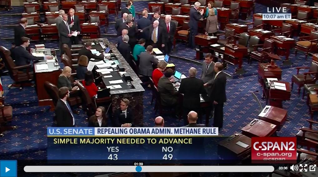 McCain-Methane-CRA.png