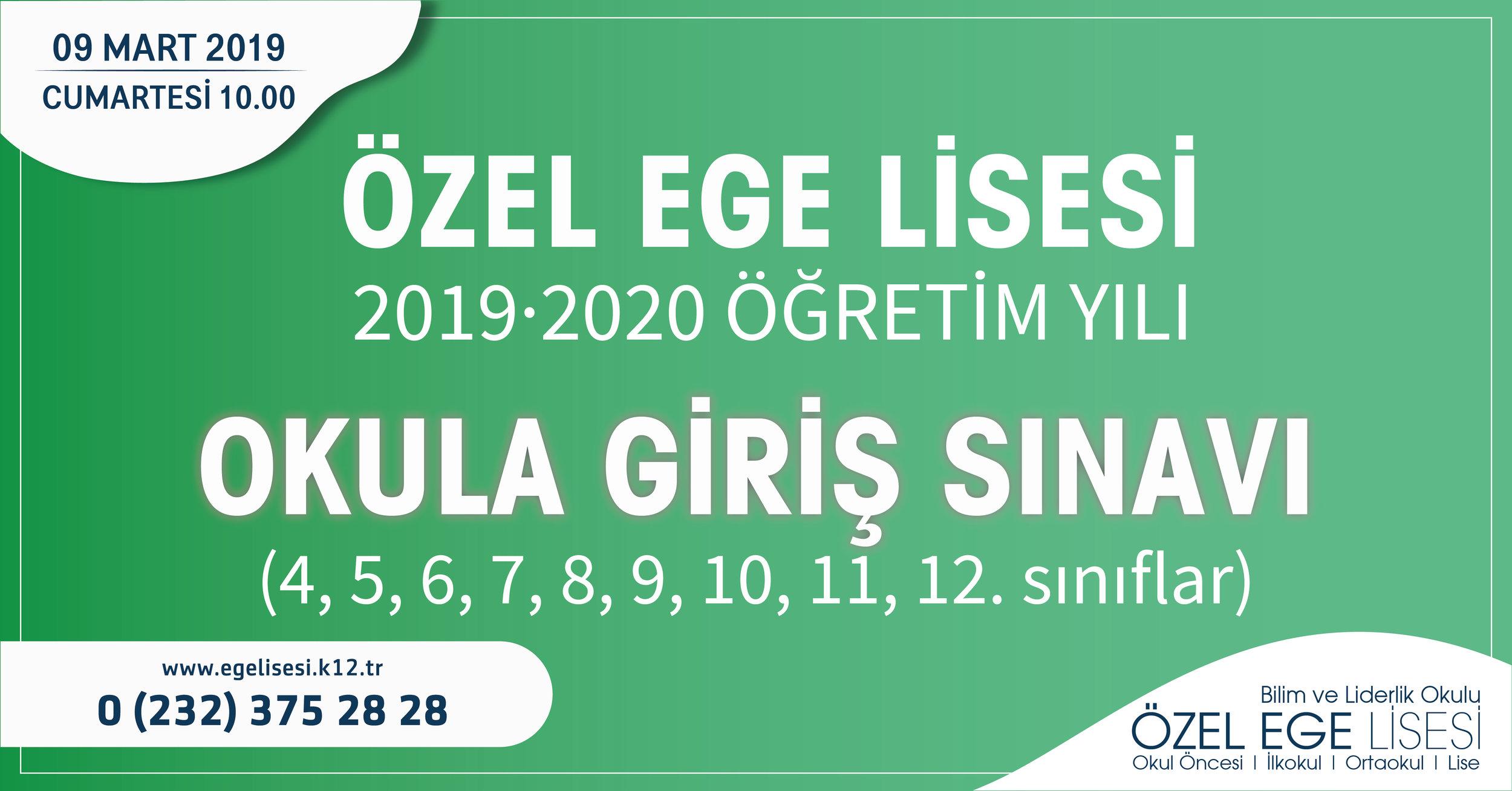 2019-2020 Yılı Okula Giriş Sınavı Banner (1200x627).jpg