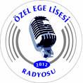 Radyo _logo.jpg