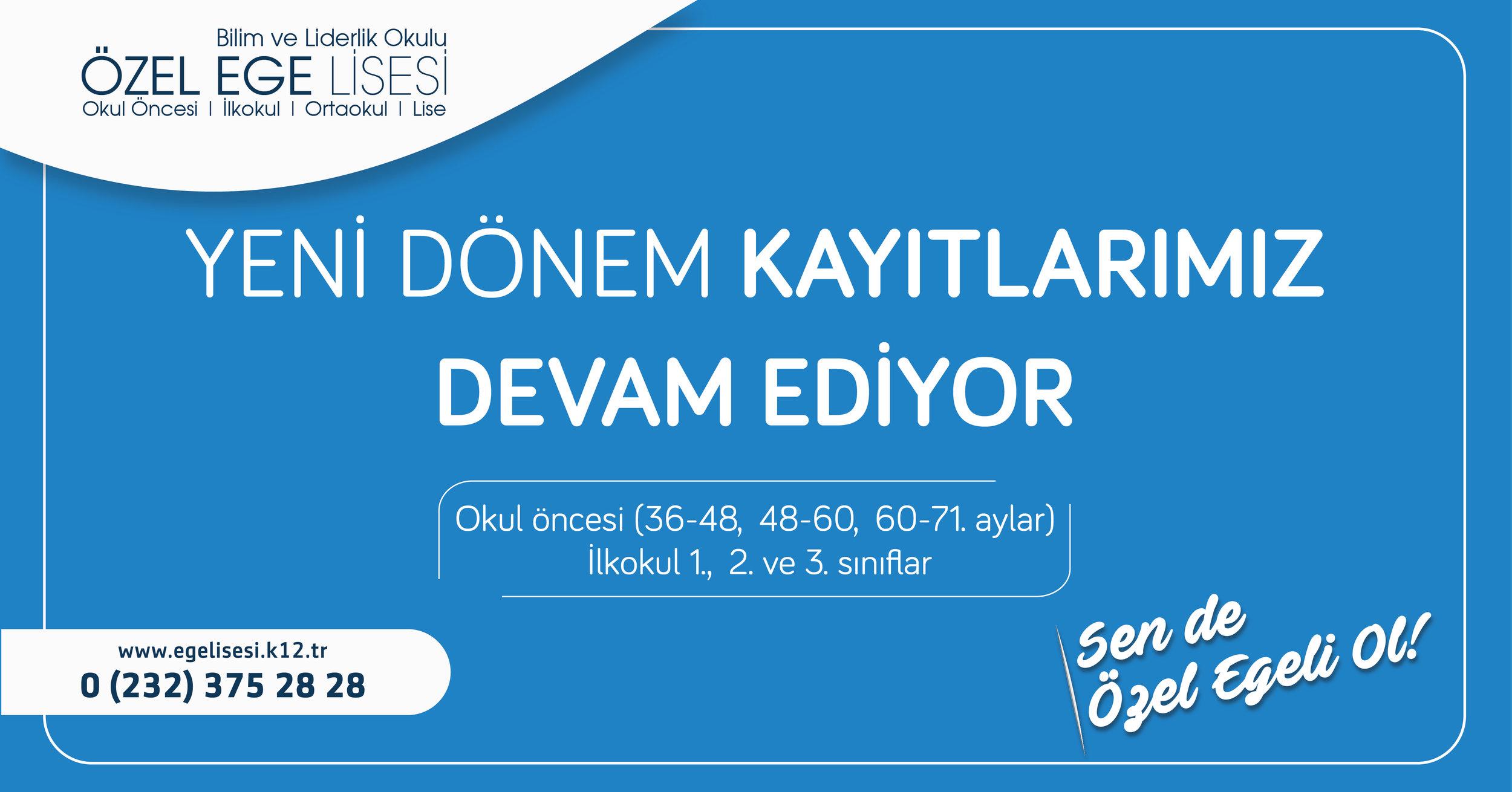 2019-2020 REKLAM ÇALIŞMALARI-17.jpg