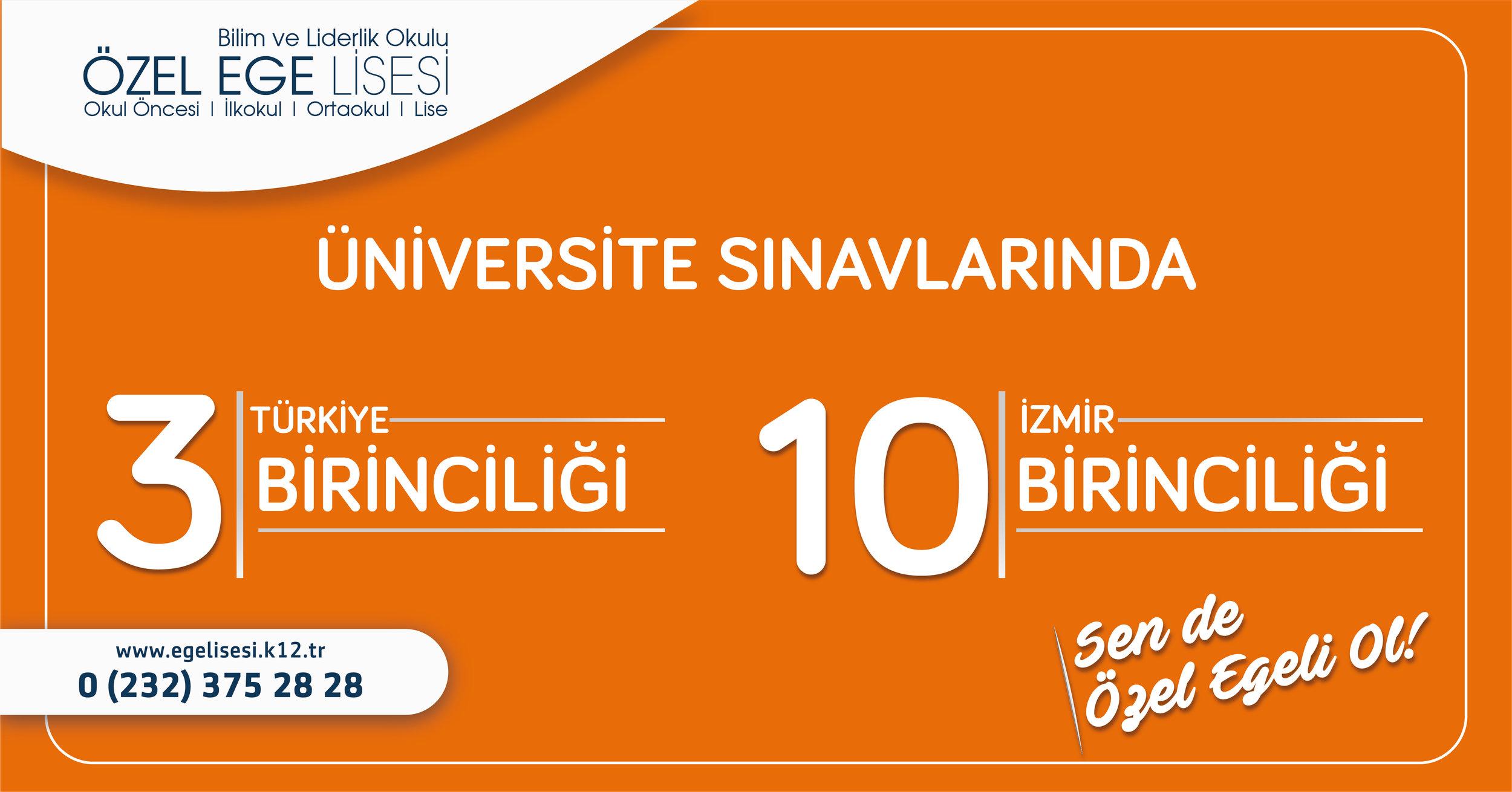 2019-2020 REKLAM ÇALIŞMALARI-17 2.jpg