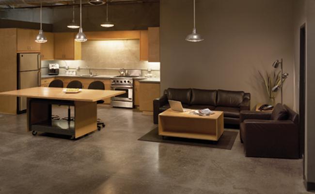 kitchen-lounge-sm.jpg