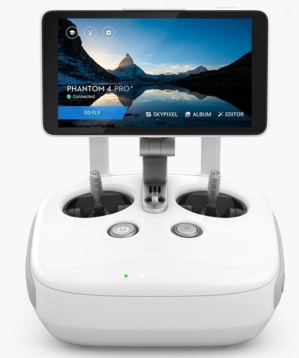 dji-phantom-4-pro-controller.jpg